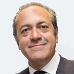 ROBERTO NISICA