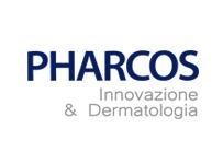 Logo Pharcos