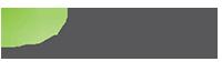 Farcoderma azienda gruppo BioDue
