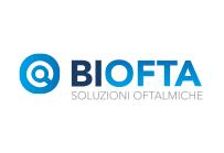Logo Biofta